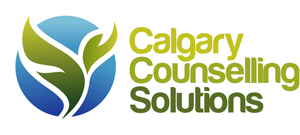 Calgary Counselling Solutions